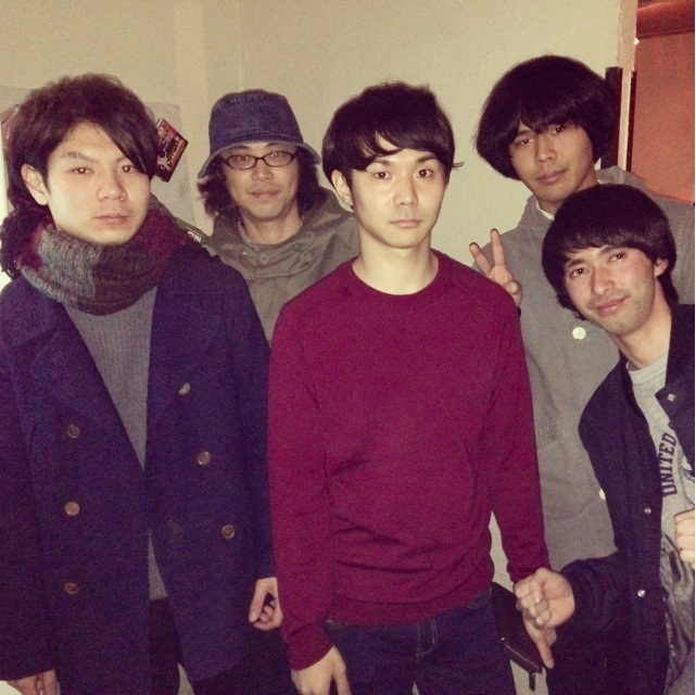 f:id:mirrorman_osaka:20131231162152j:plain