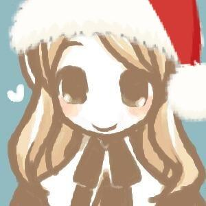 f:id:mochi-cream:20141225232958j:plain