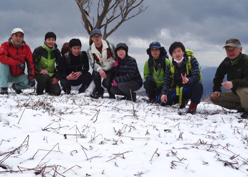 f:id:mountainclub:20140407170613j:plain