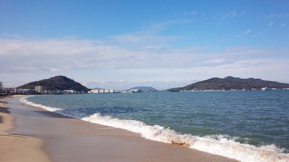f:id:mr_ryotan3:20160130214245j:plain