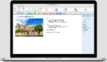 Microsoft Office Home and Business 2016 for Mac プロダクトキー[ダウンロード版]