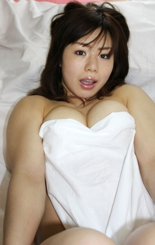 Sexy mma fighter rin nakai hot pics 1
