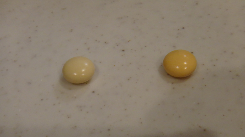 f:id:nemurenai-same:20160103102753j:plain