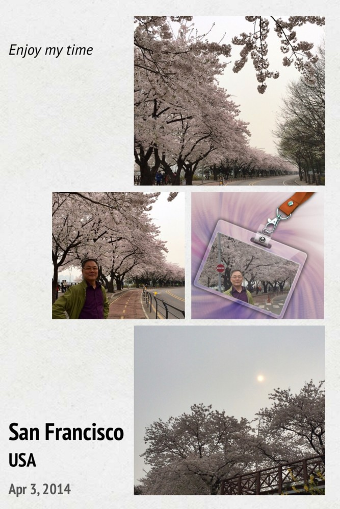 f:id:nextday:20140403113408j:plain