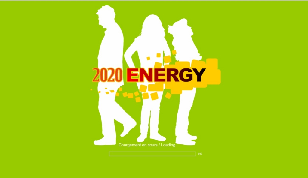 2020 Energy-Title-
