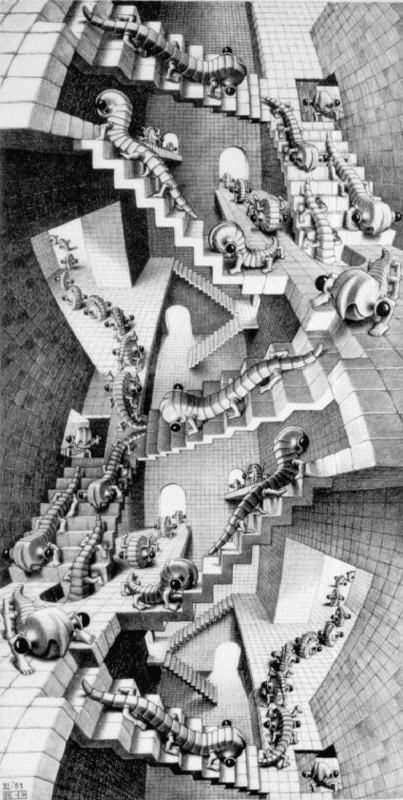 house_of_stairs