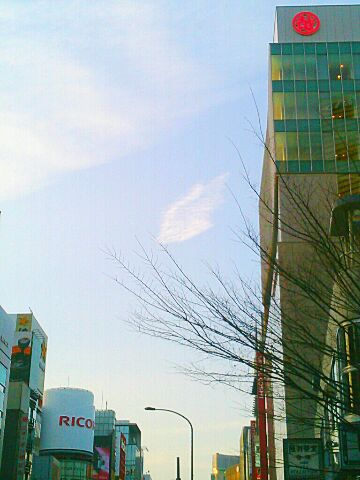 f:id:nonamed:20140221123054j:plain