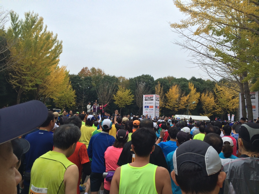 f:id:noreason-running-club:20151126081001j:plain