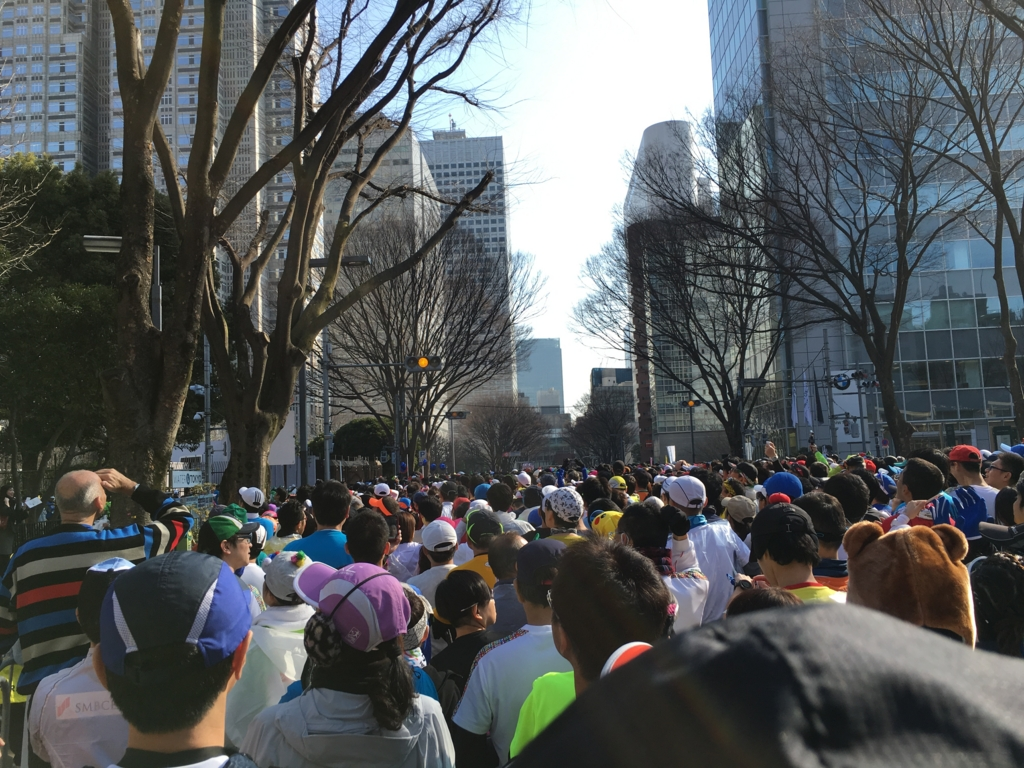 f:id:noreason-running-club:20160229214526j:plain