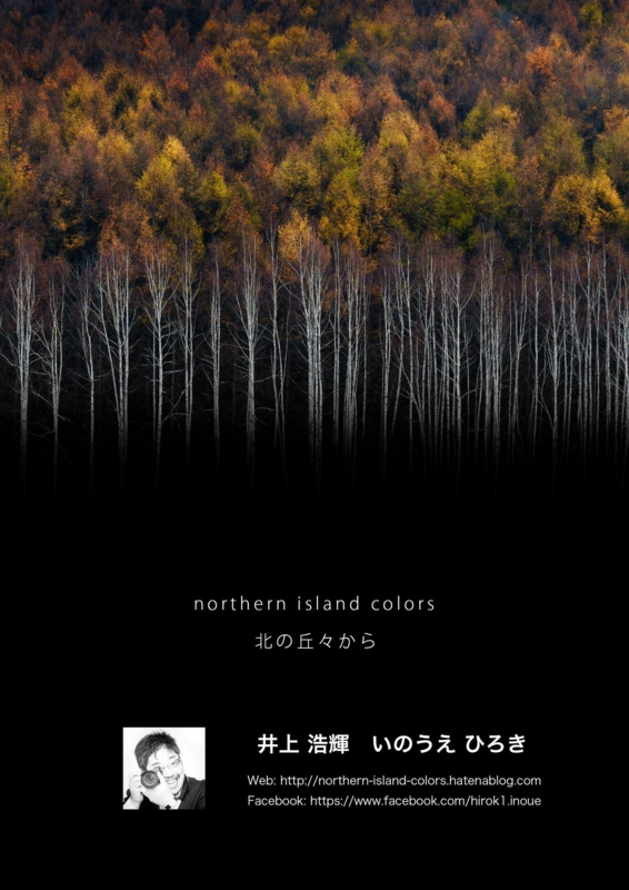 f:id:northern-island-colors:20150417091704j:plain