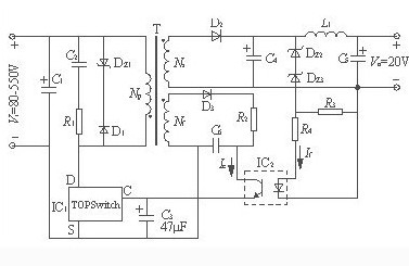 120v electrical switch wiring diagrams with 3 Phase Variac Schematic on 240 Electric Furnace Wiring Diagrams further 260645897163554893 also Wiring Diagram Led Parallel moreover Alarm furthermore Wiring Diagram Add Outlet.