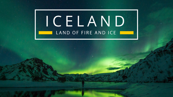 iceland category top