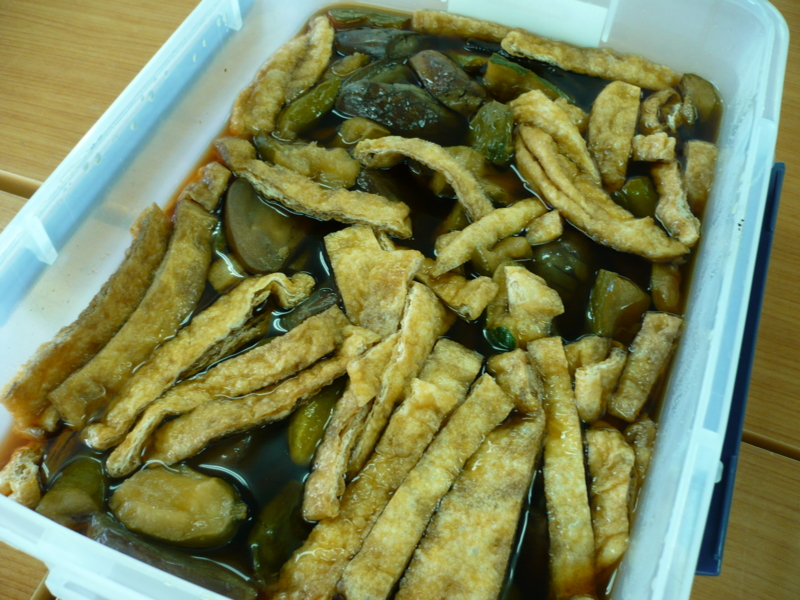 f:id:officelunch:20110615131719j:image:w300