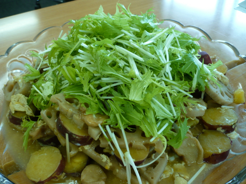 f:id:officelunch:20110801131430j:image:w150
