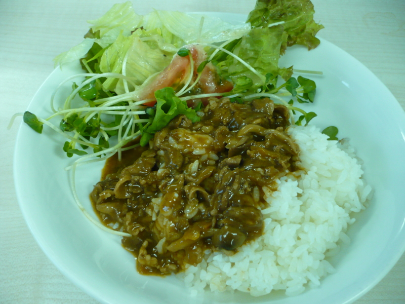 f:id:officelunch:20110819133309j:image:w150