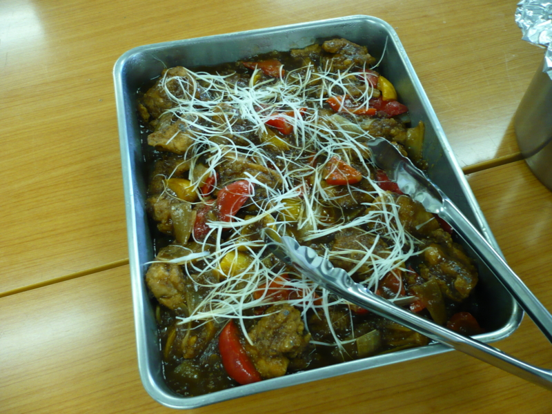 f:id:officelunch:20111125131204j:image:w300