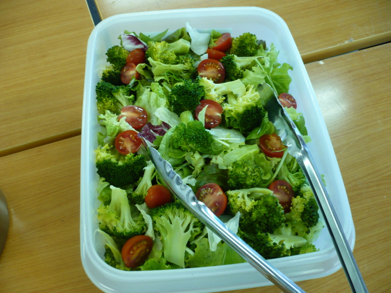 f:id:officelunch:20111125131251j:image:w150