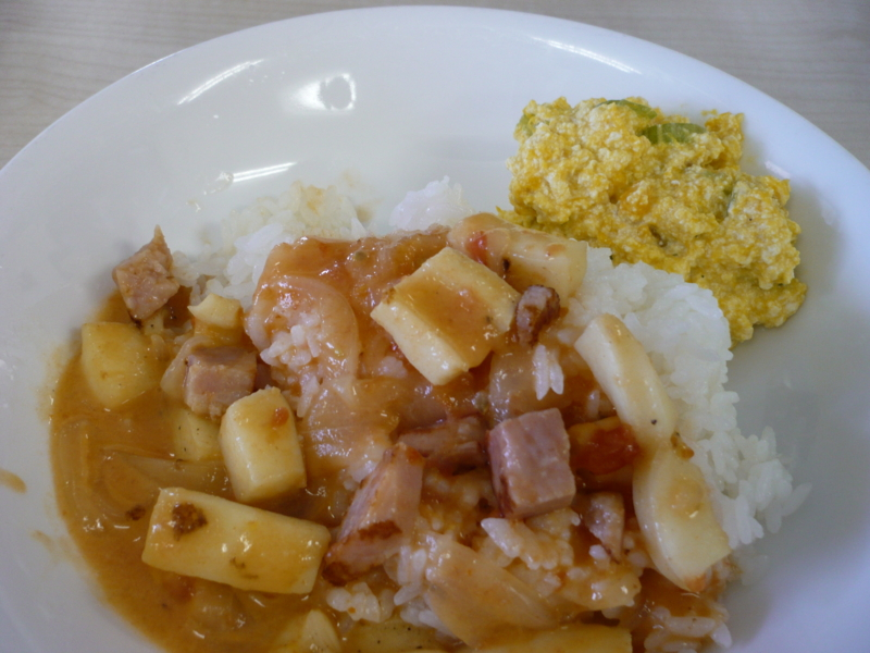 f:id:officelunch:20120516132742j:image:w300