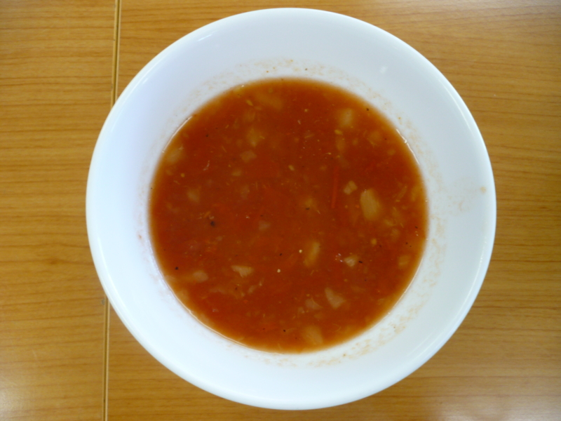 f:id:officelunch:20120813131300j:image:w150