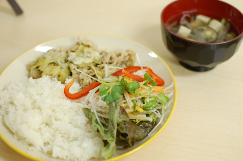 f:id:officelunch:20141001135430j:plain