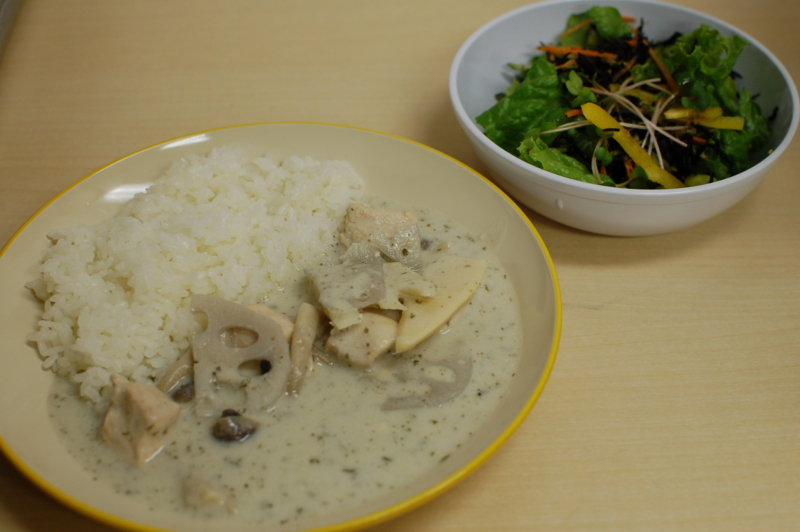 f:id:officelunch:20141003135414j:plain