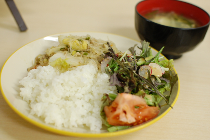 f:id:officelunch:20141007135409j:image