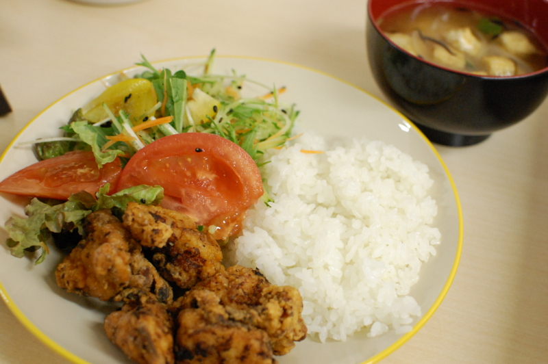 f:id:officelunch:20141015135640j:plain