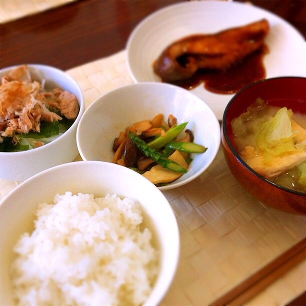 f:id:oyako-kitchen268:20130311202228j:plain