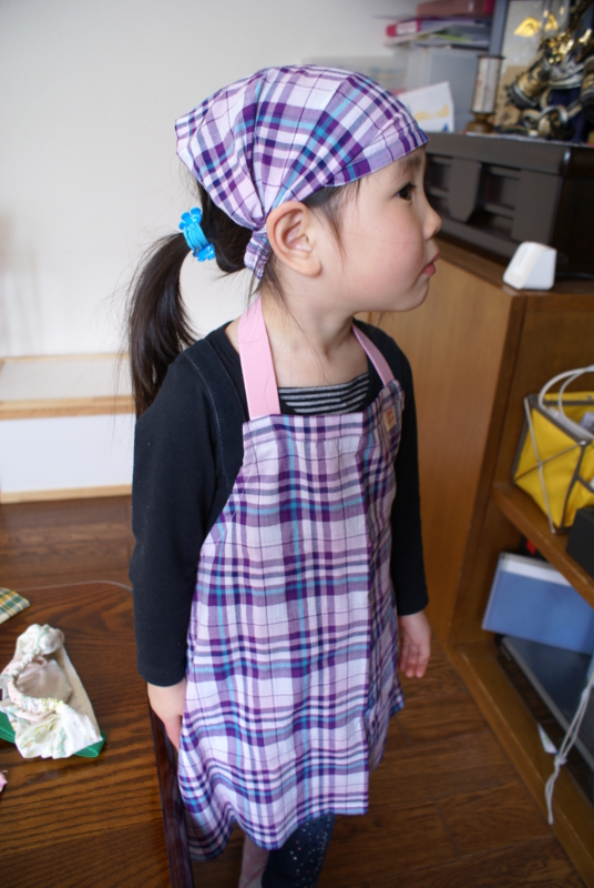 f:id:oyako-kitchen268:20130405093236j:plain