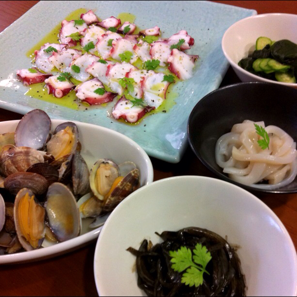f:id:oyako-kitchen268:20130702213352j:plain