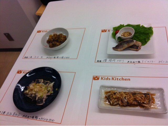 f:id:oyako-kitchen268:20131122192946j:plain
