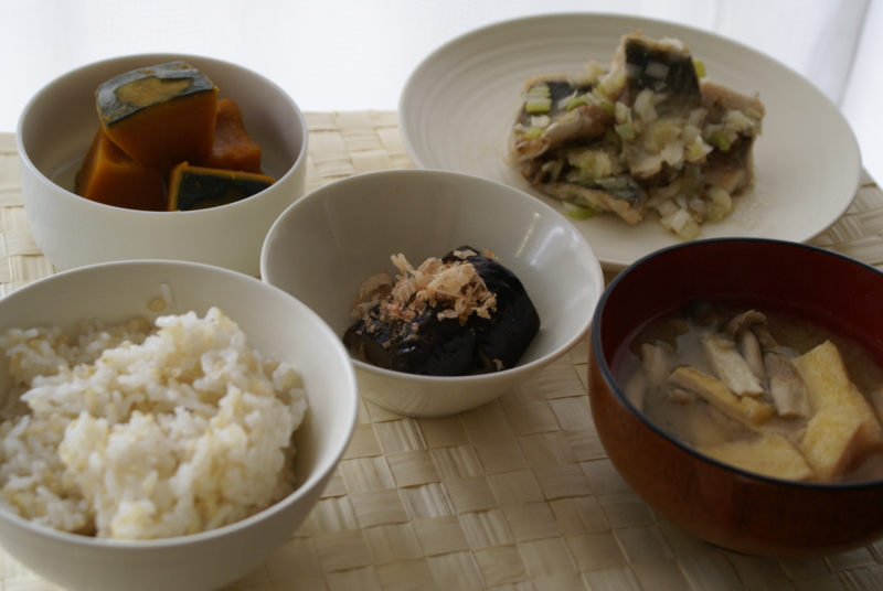 f:id:oyako-kitchen268:20131125112536j:plain