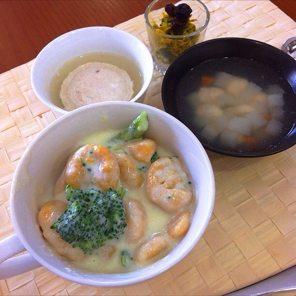 f:id:oyako-kitchen268:20131204214002j:plain