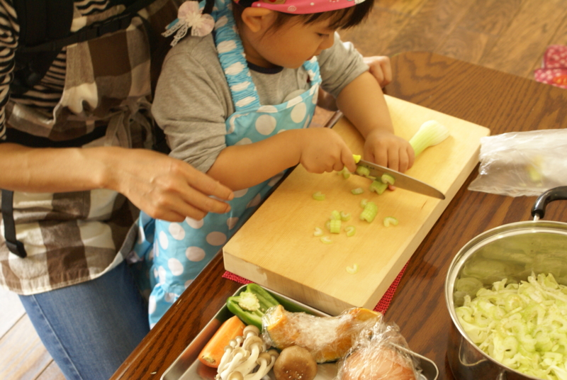 f:id:oyako-kitchen268:20141025095546j:plain