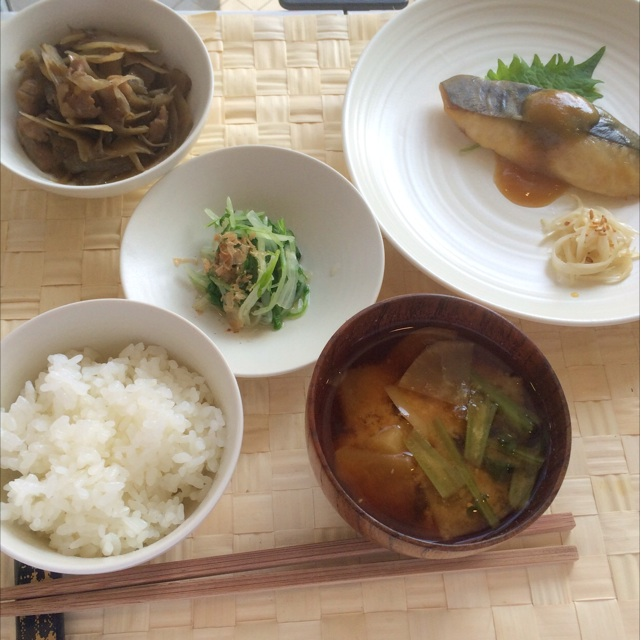 f:id:oyako-kitchen268:20150208102957j:plain