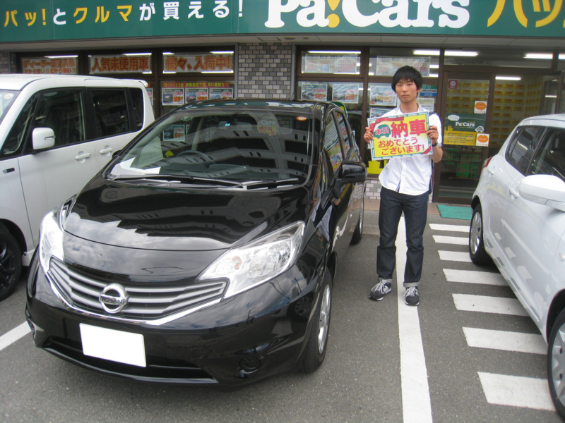 f:id:pa-cars:20130629150006j:plain