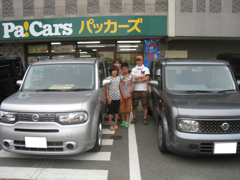 f:id:pa-cars:20130706154848j:plain