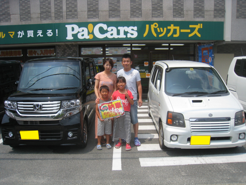 f:id:pa-cars:20130728105300j:plain
