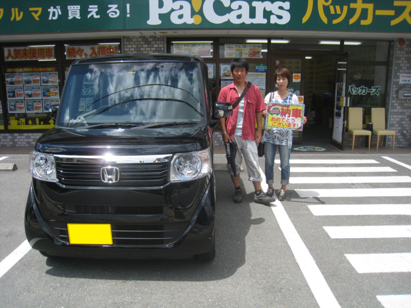 f:id:pa-cars:20130803114440j:plain