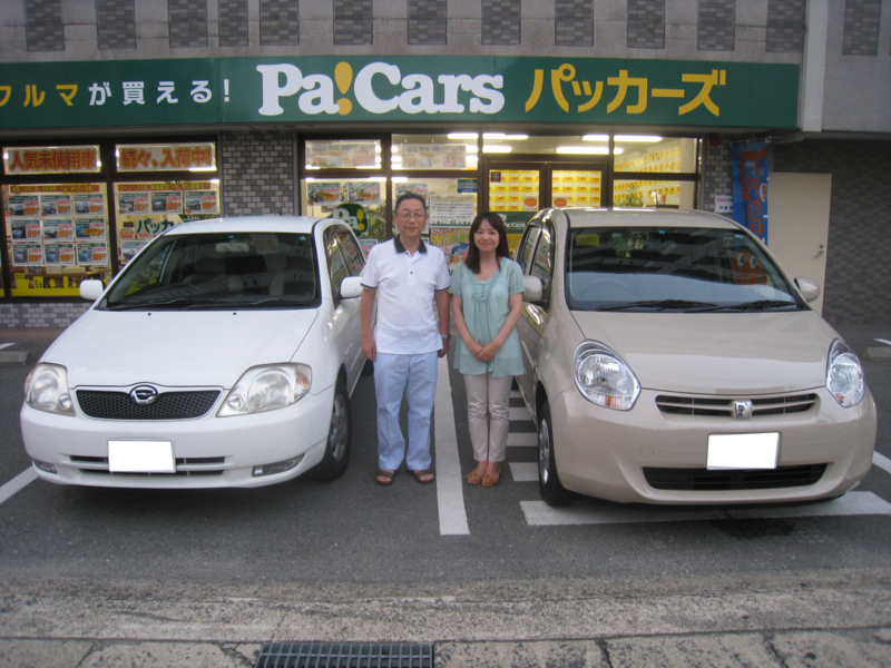 f:id:pa-cars:20130803184500j:plain
