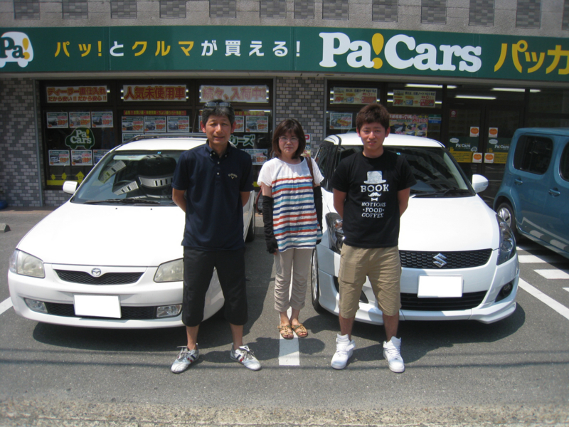 f:id:pa-cars:20130815110916j:plain