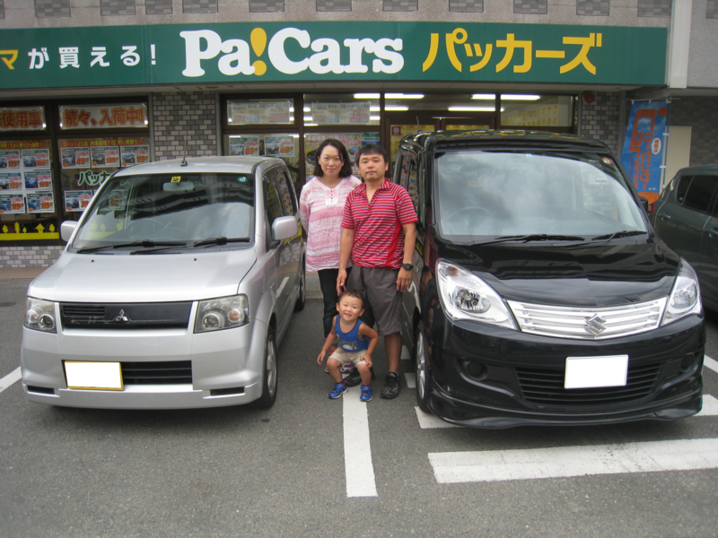f:id:pa-cars:20130822153735j:plain
