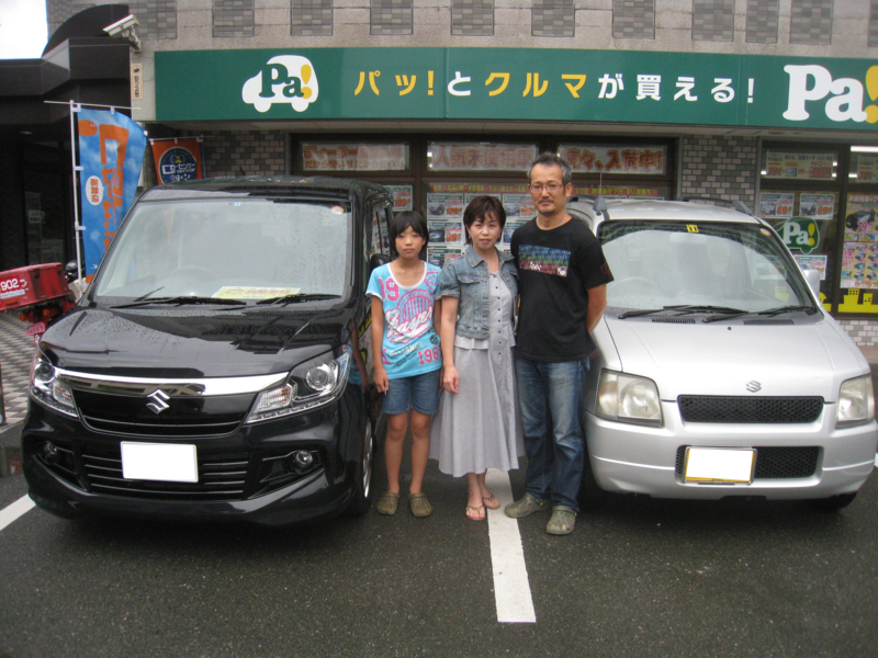 f:id:pa-cars:20130824112002j:plain