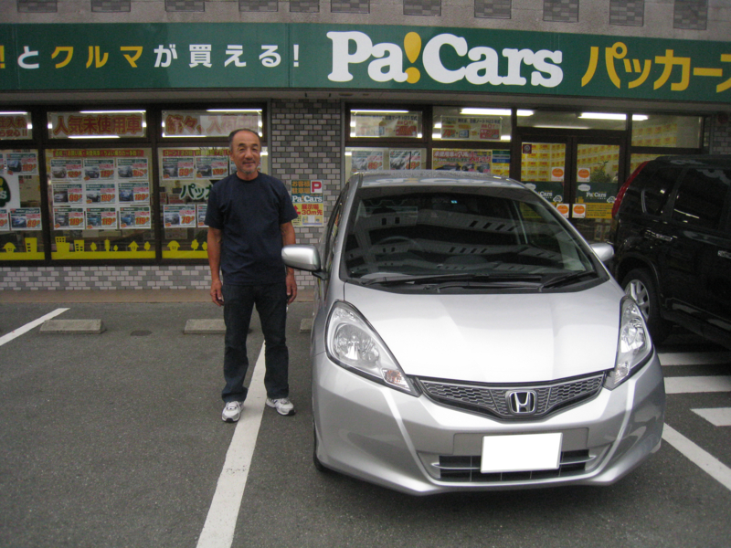 f:id:pa-cars:20130824171601j:plain