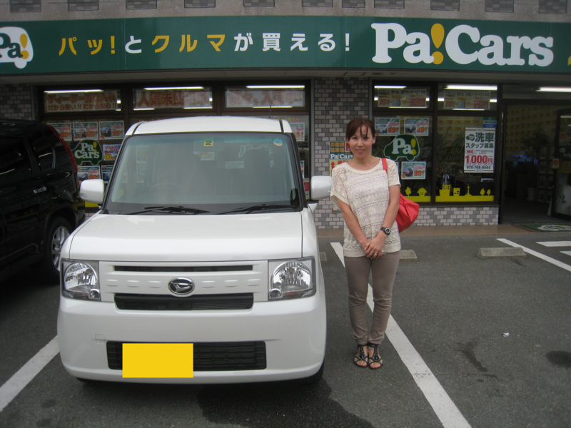f:id:pa-cars:20131005150255j:plain