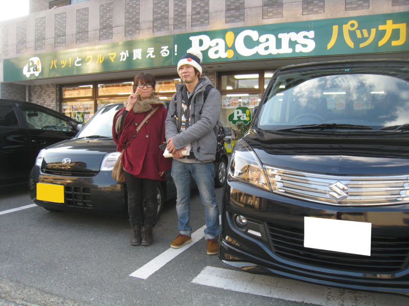 f:id:pa-cars:20131201150433j:plain