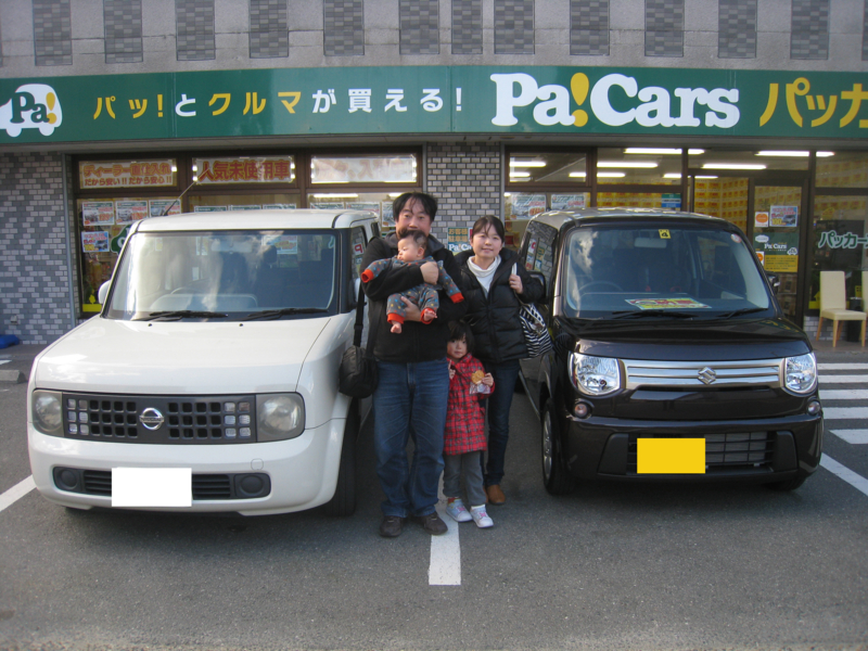 f:id:pa-cars:20131207131041j:plain