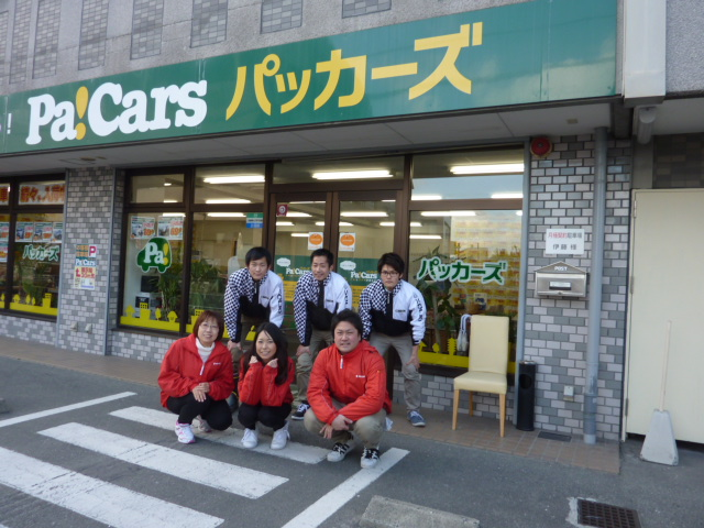 f:id:pa-cars:20140222145809j:plain