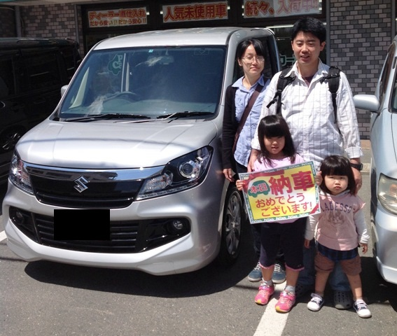f:id:pa-cars:20140707161444j:plain