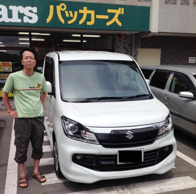 f:id:pa-cars:20140923205547j:plain